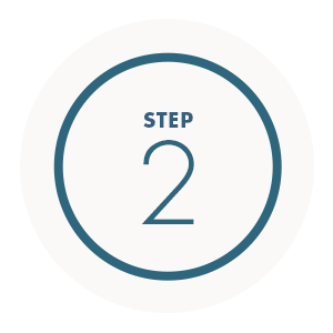 icon-number-02-step-back