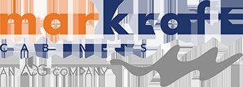 markraft-logo_lp